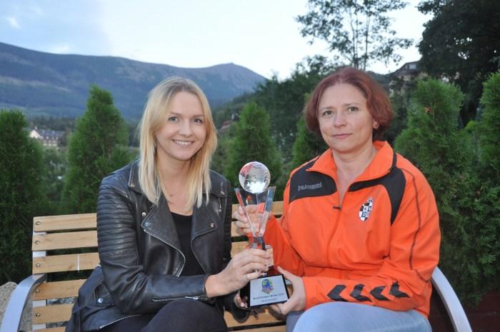 fmjd_match-sadowska-kamychleeva_2016_21