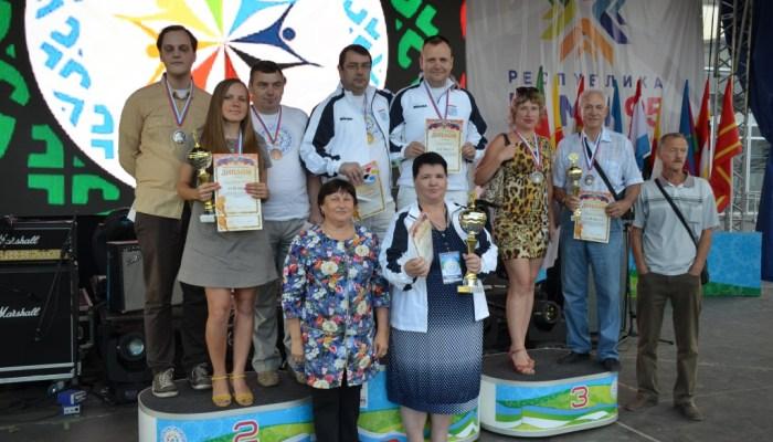 syktyvkar-festival-64_2016_21