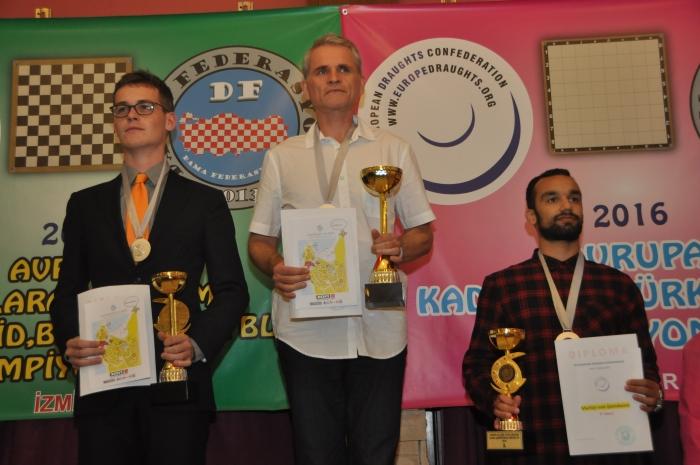 edc_chempionatevropy100_2016_21