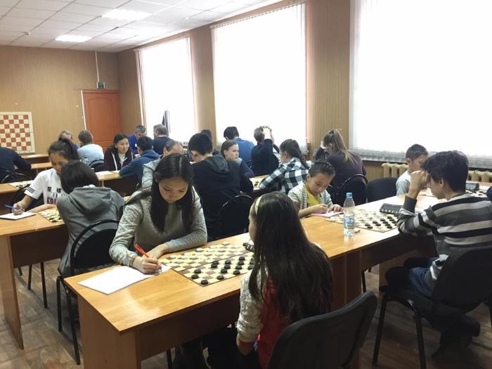 FSHR_VS.Novikov-100.Tver_2017_1[1]